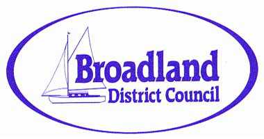 broadland.jpg