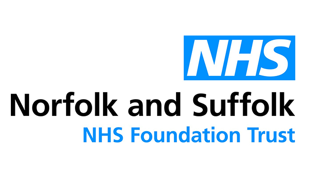 NHS Norfolk and Suffolk.jpg