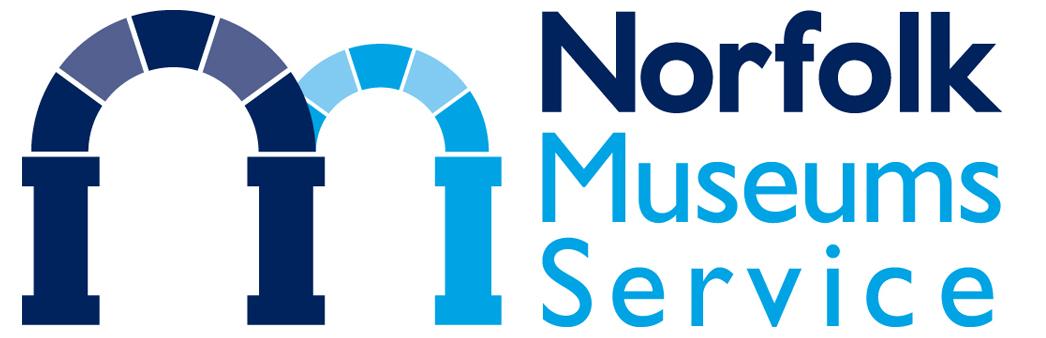 Norfolk Museum Services.jpg