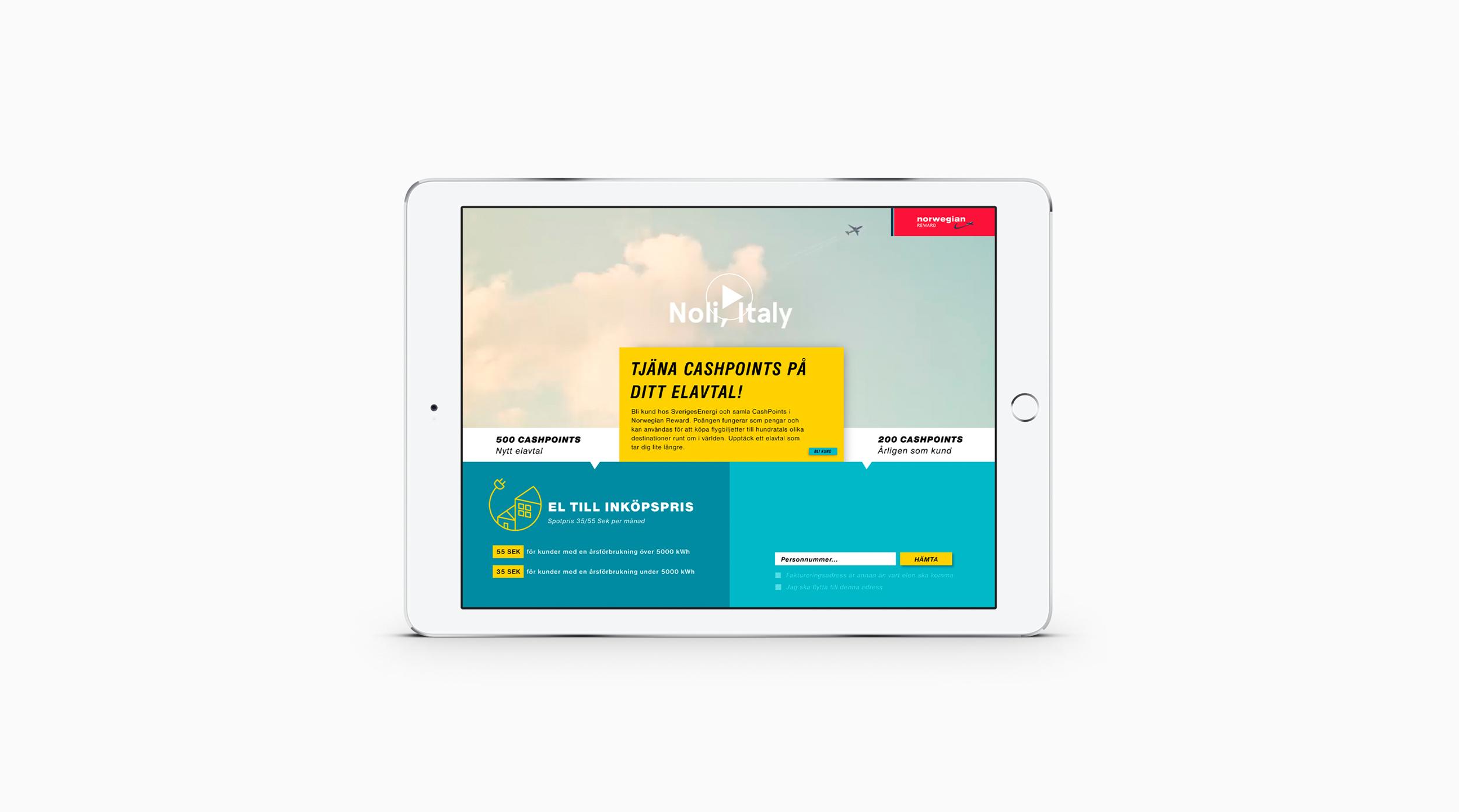 SverigesEnergi_iPad_vit.jpg