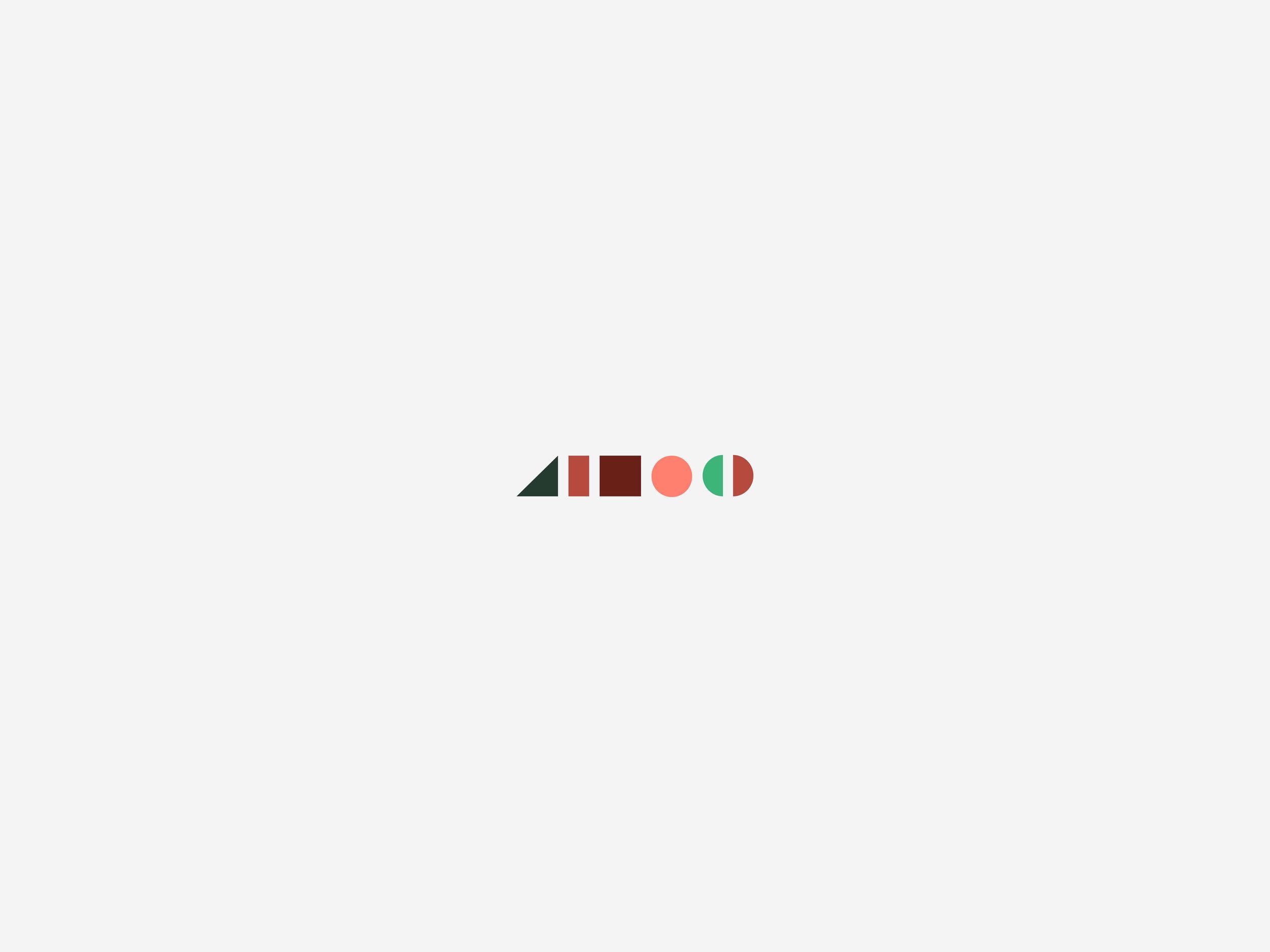 Behance_.jpg