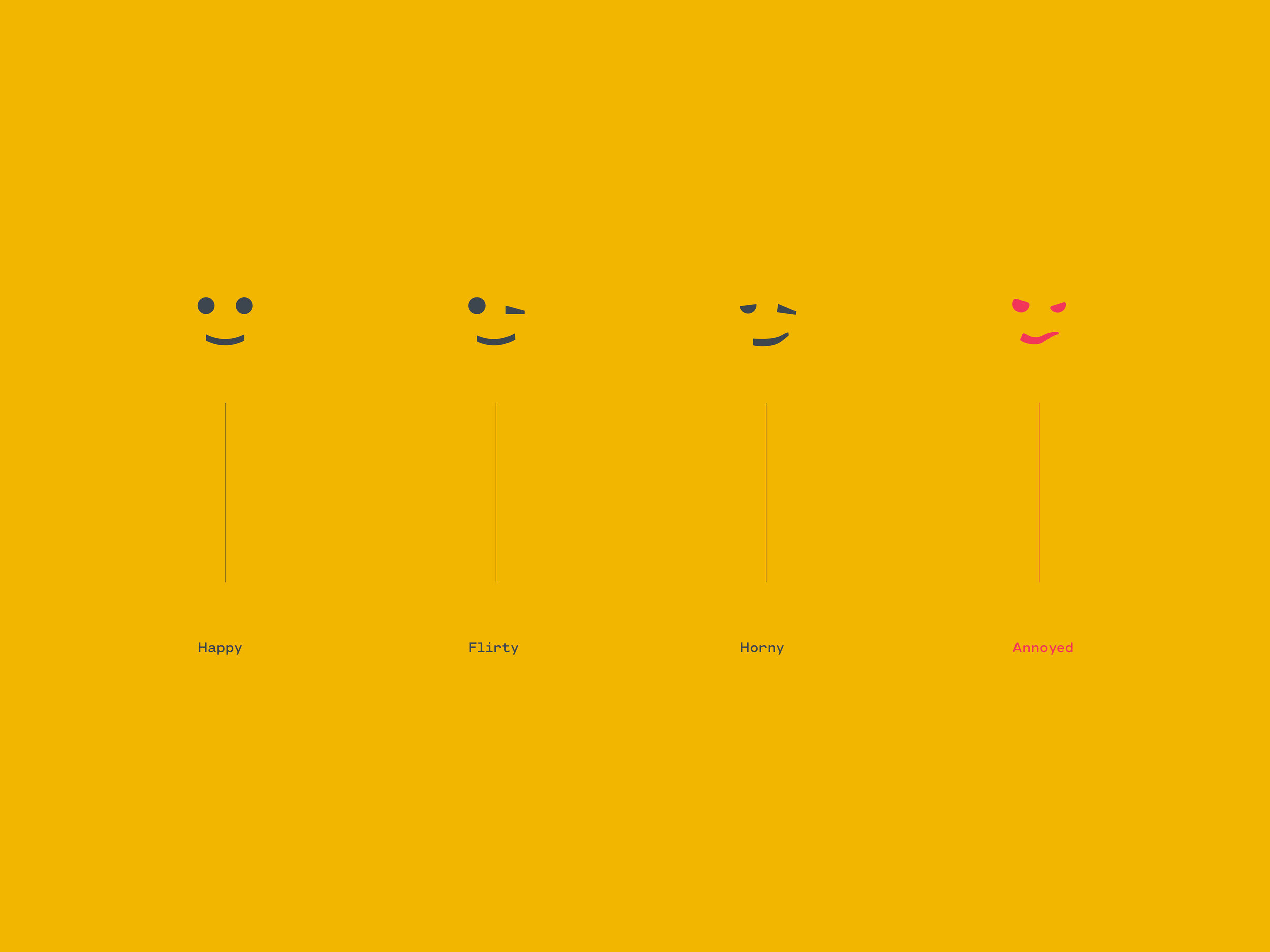 Smile_More_2.jpg