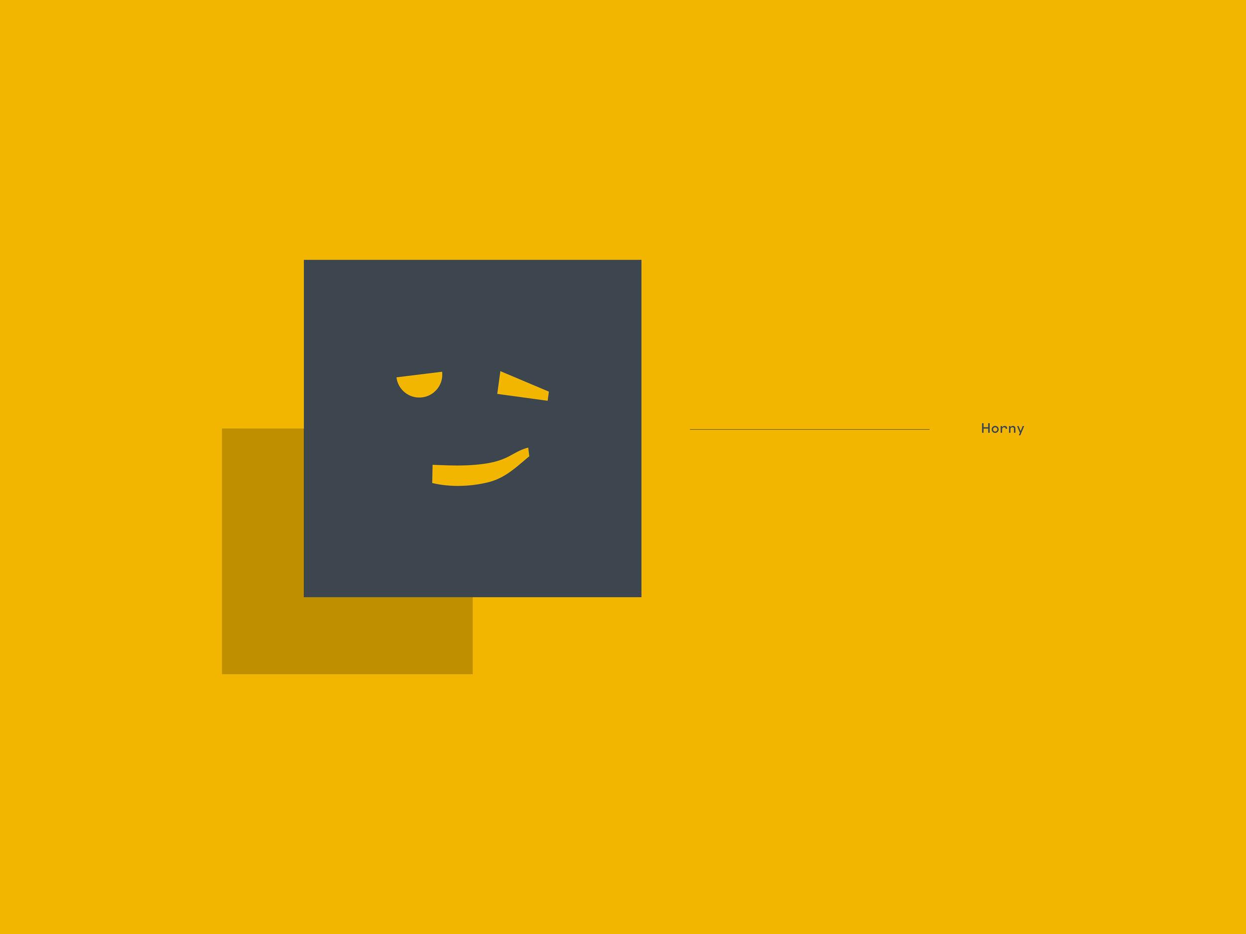 Smile_More_4.jpg