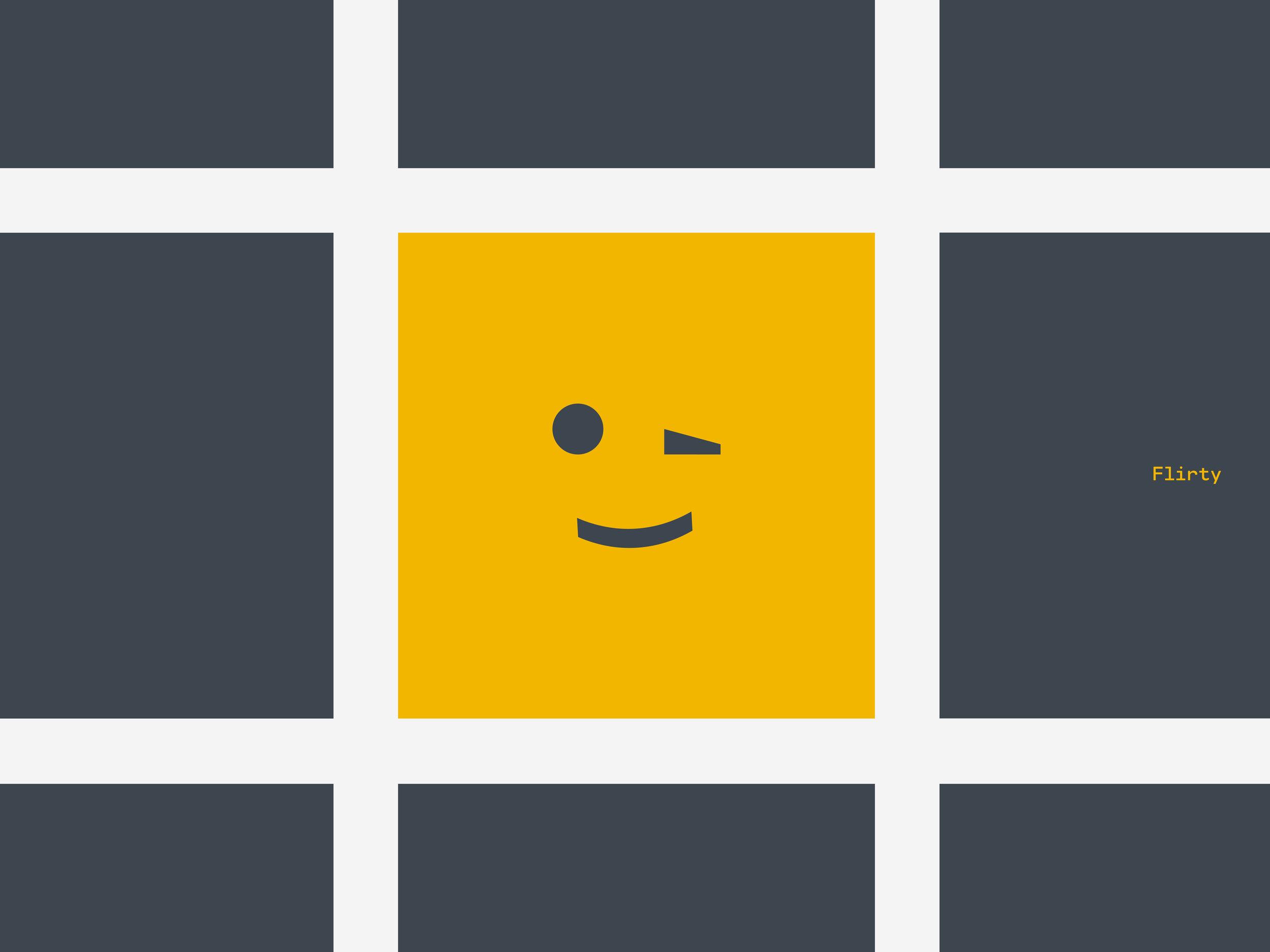 Smile_More_3.jpg