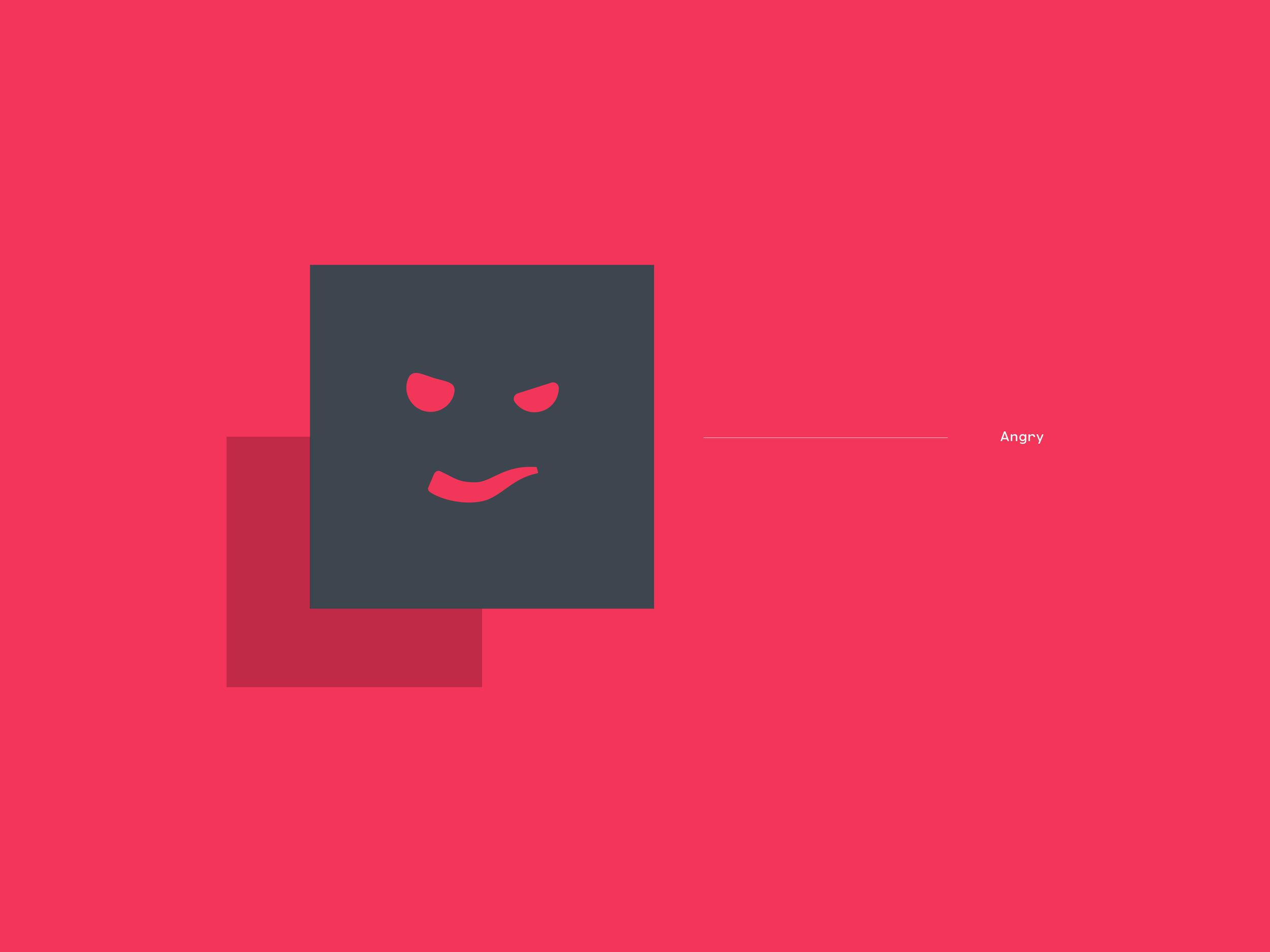 Smile_More_5.jpg