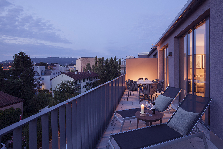 Andrin_Schweizer_Acasa_Suites_Balcony.jpg