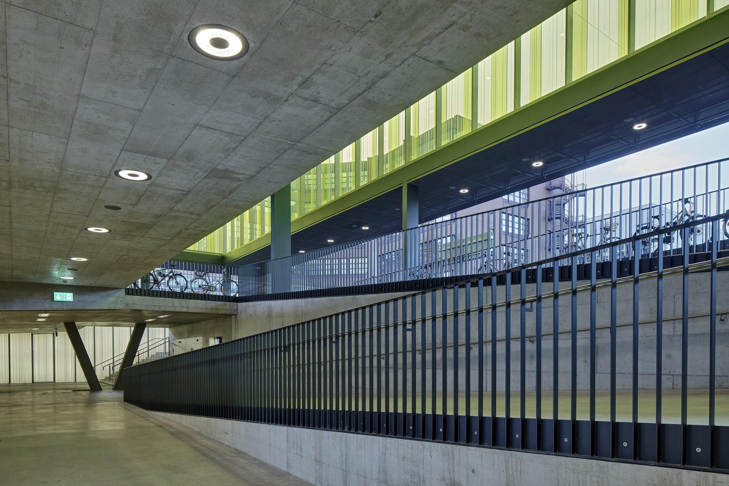 Bahnhof _Oerlikon_21.JPG