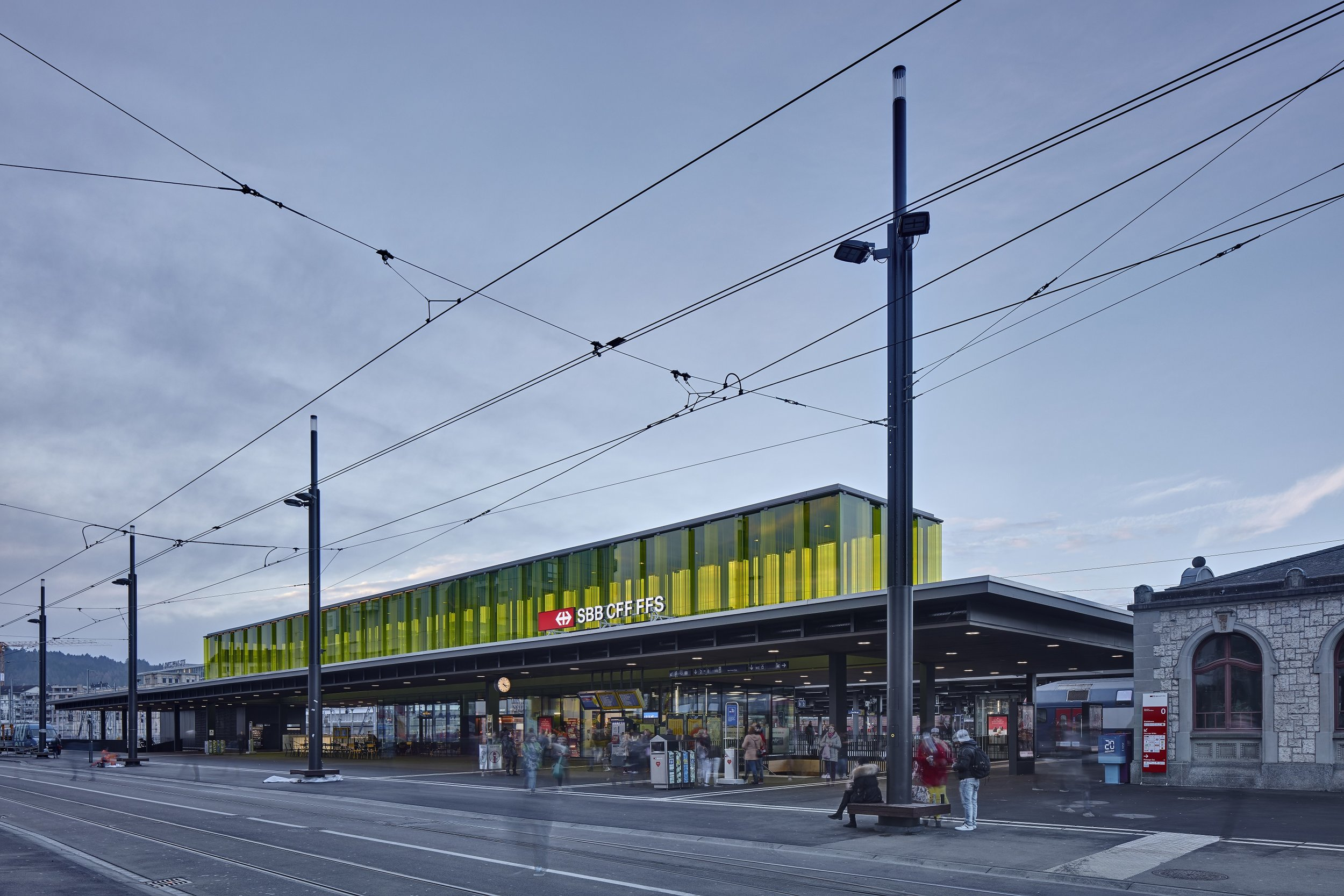 Bahnhof _Oerlikon_32.JPG