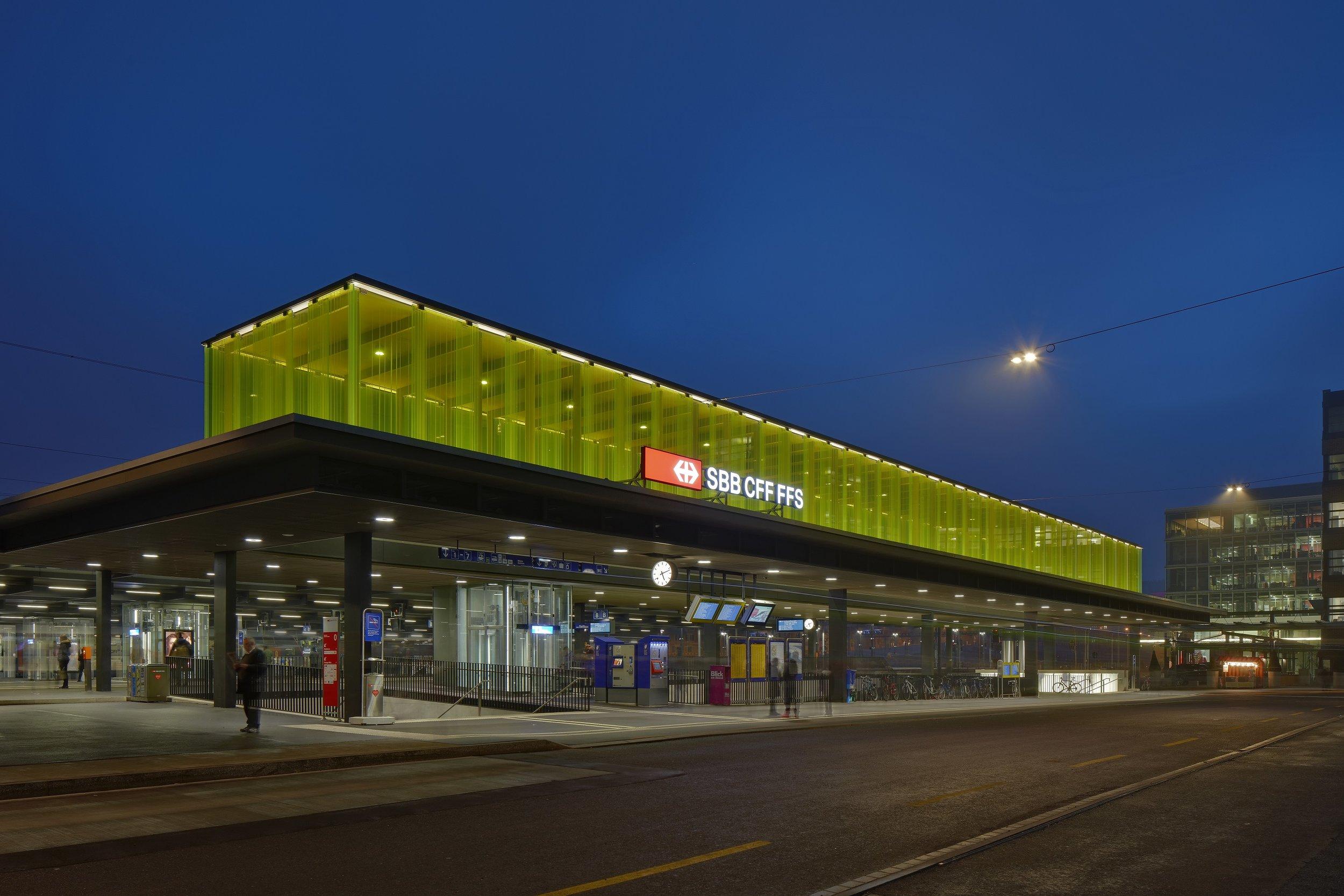 Bahnhof _Oerlikon_38.JPG