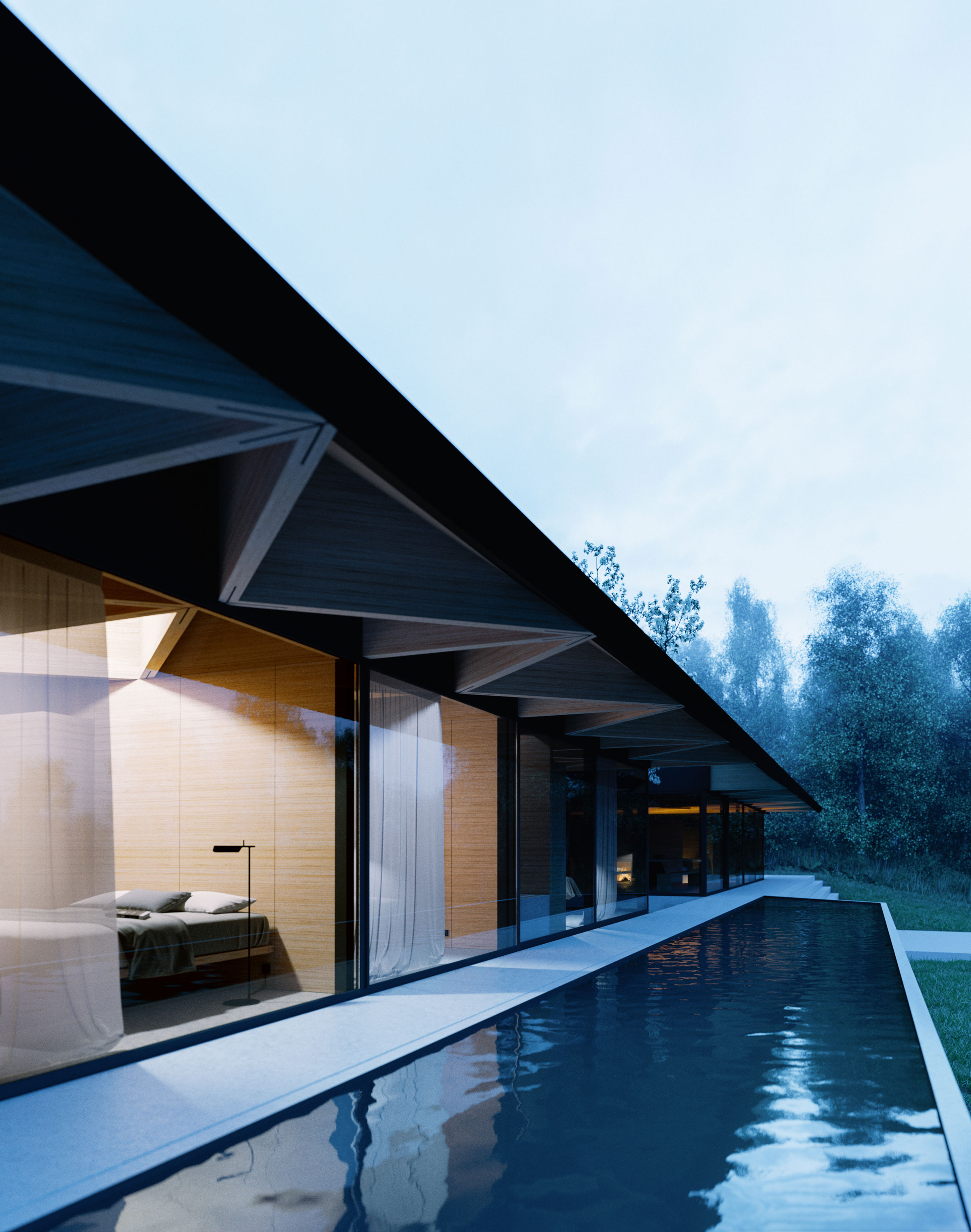 hyde-and-hyde-AHT-equipoise-house-pool.jpg