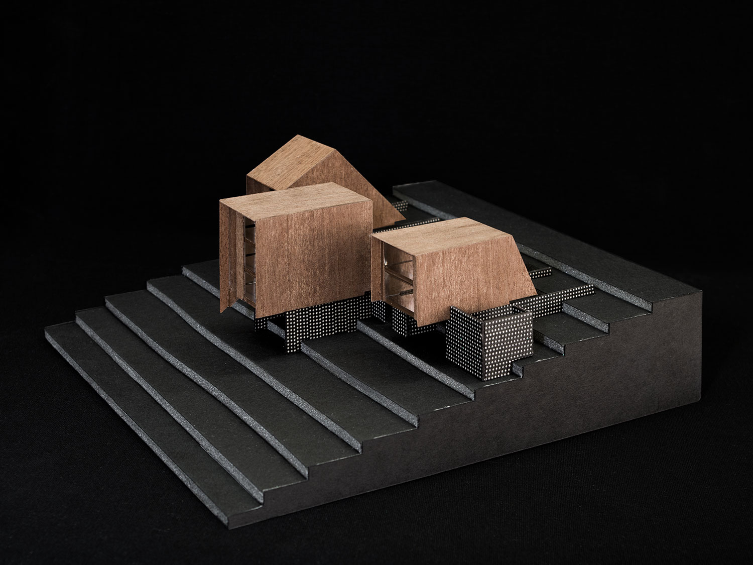 hyde-and-hyde-VHR-faroe-islands-housing-model-front.jpg