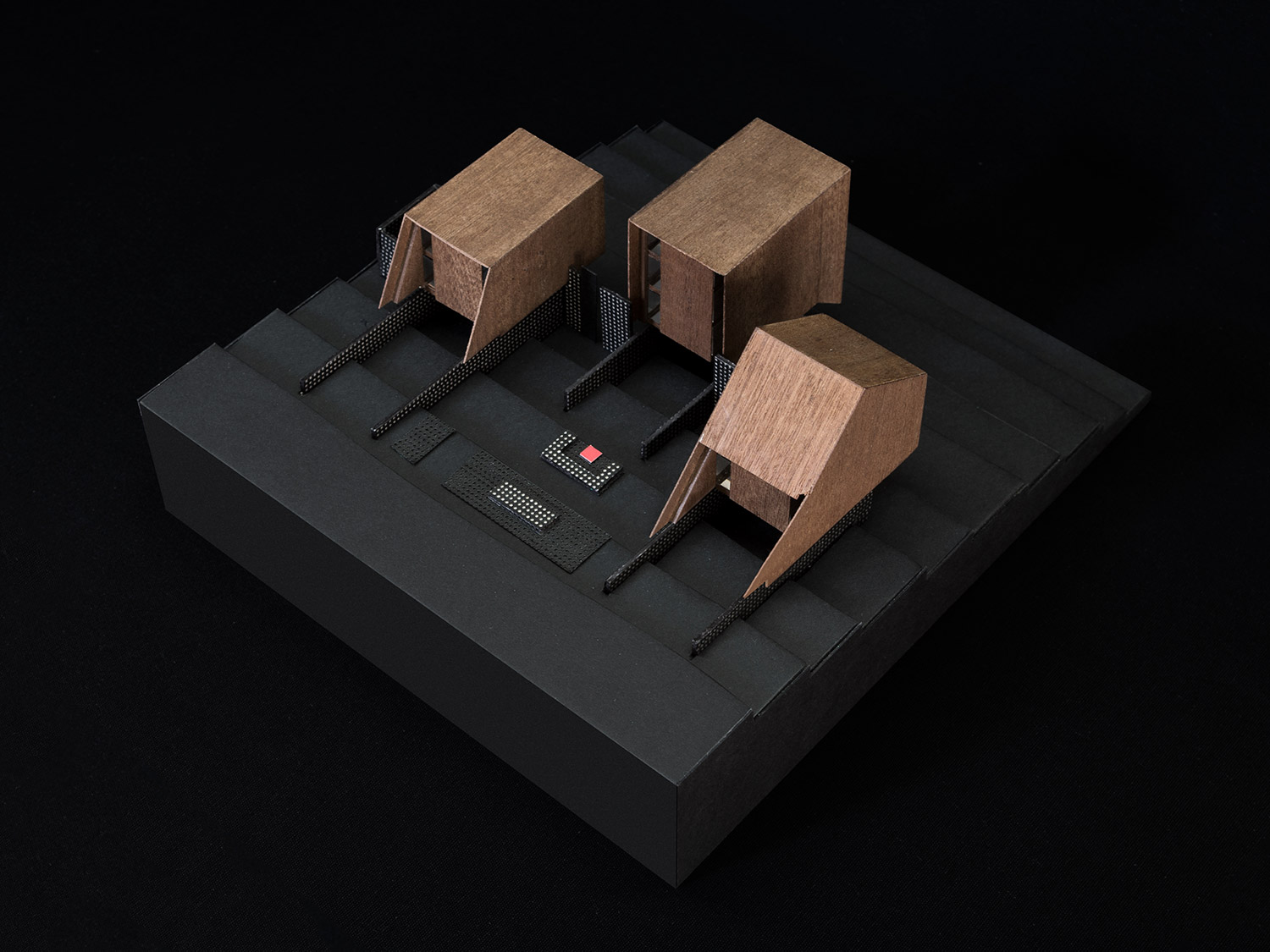 hyde-and-hyde-VHR-faroe-islands-housing-model-rear.jpg