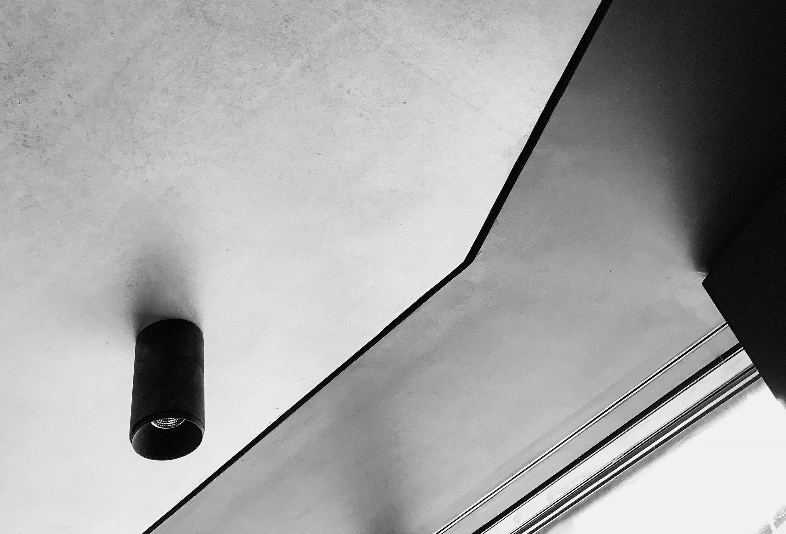hyde-and-hyde-RHA-edge-house-ceiling-detail.JPG