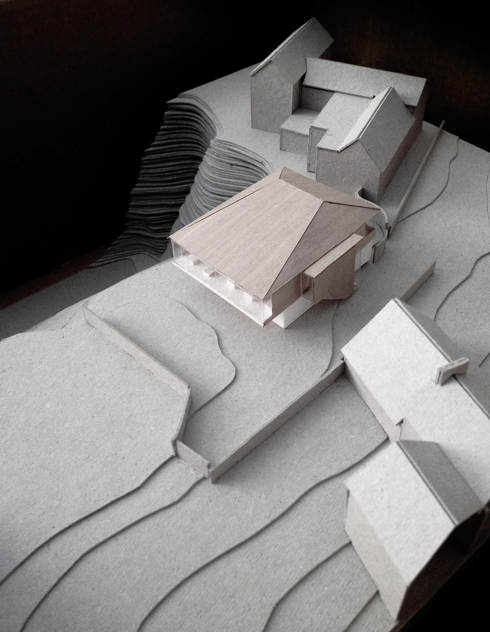 hyde-and-hyde-RHA-model01.jpg