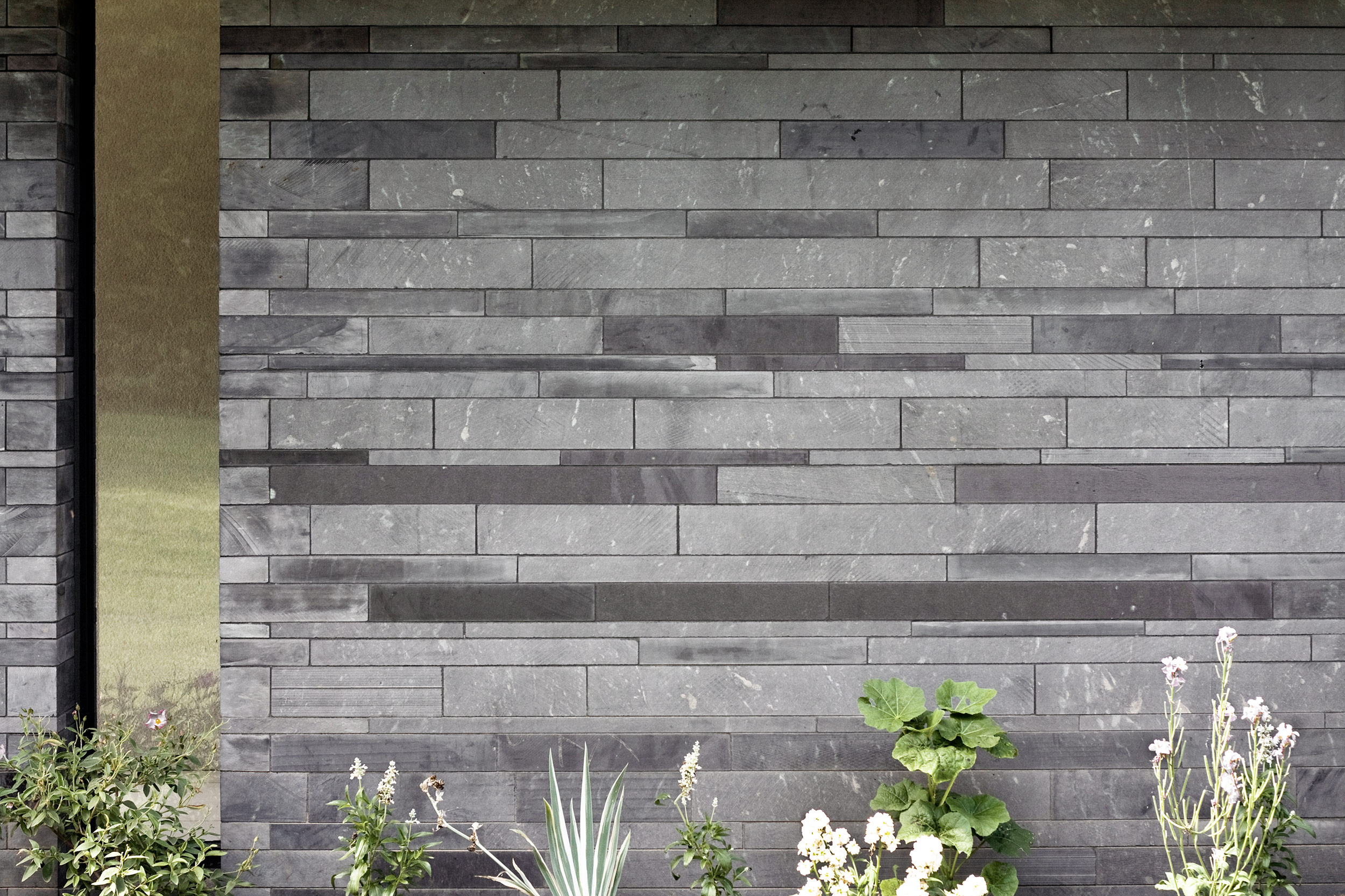 hyde-and-hyde-SHP-pennard-house-slate.jpg
