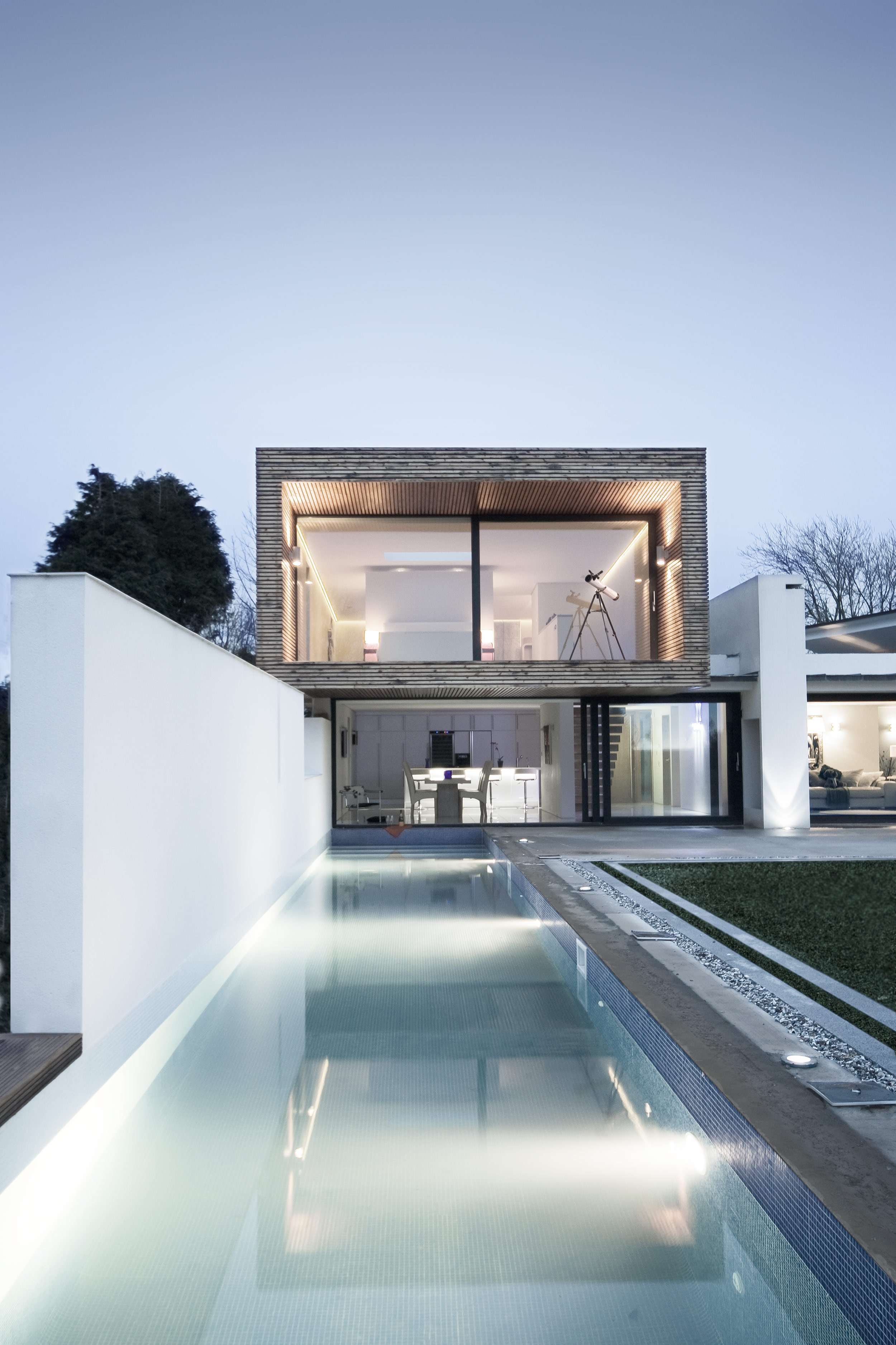 hyde-and-hyde-SHP-pennard-house-pool-house.jpg
