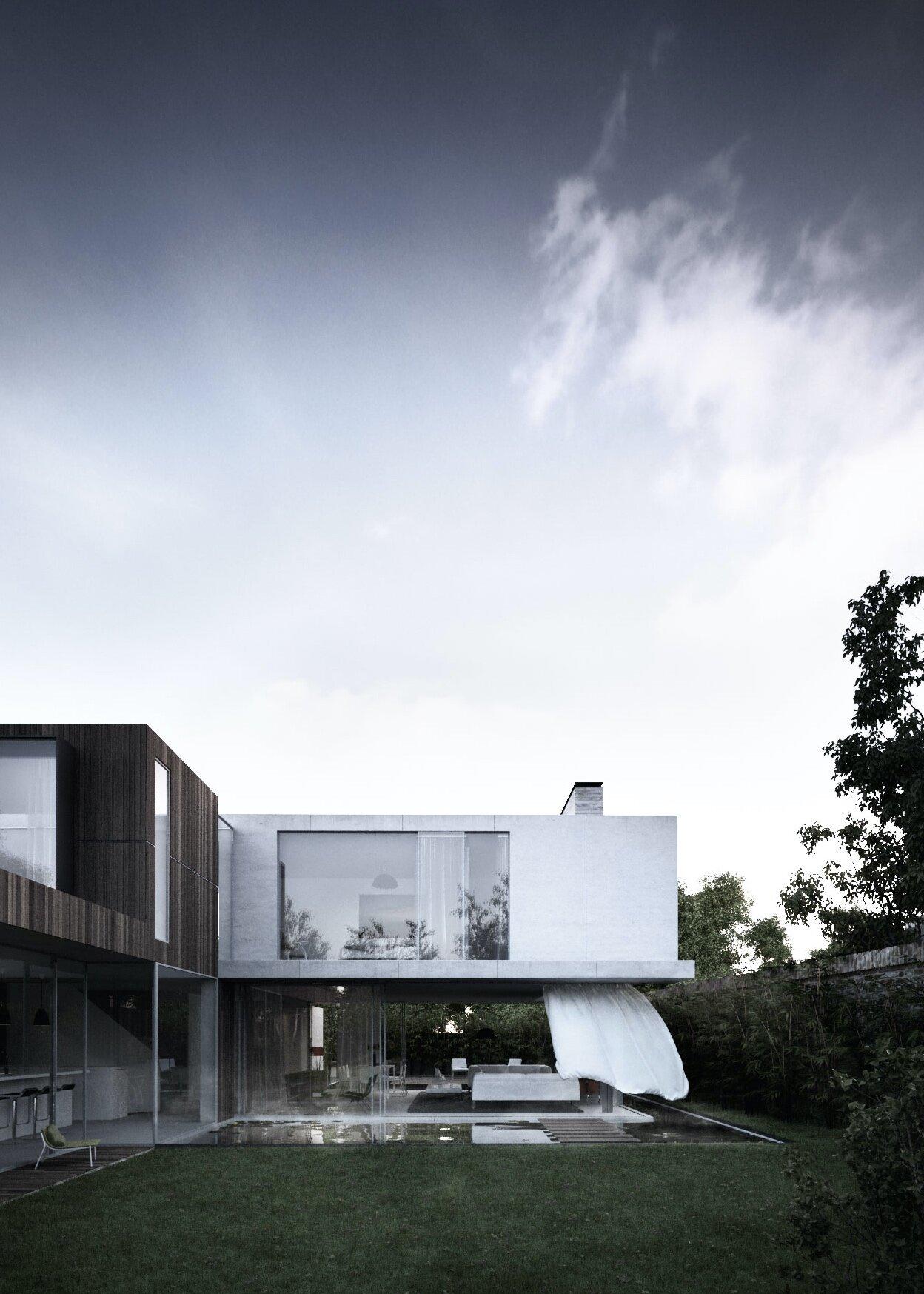 hyde-and-hyde-SHS-silver-house-rear-dusk.jpg