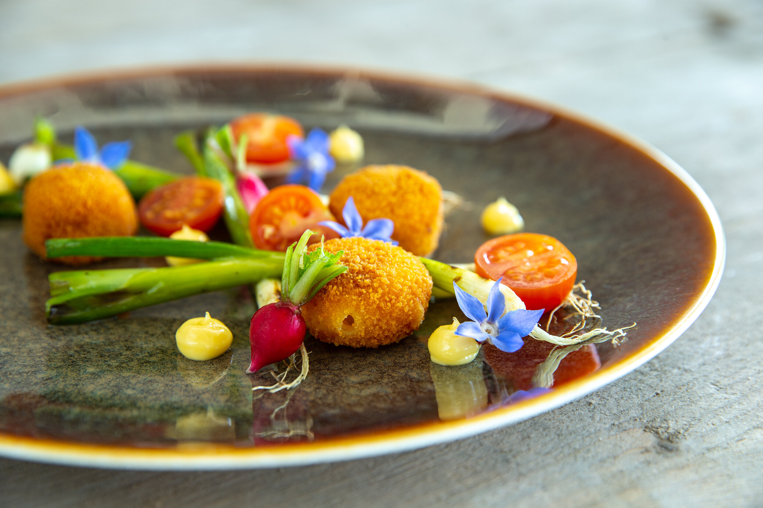 Made in Antwerp dish 10.jpg