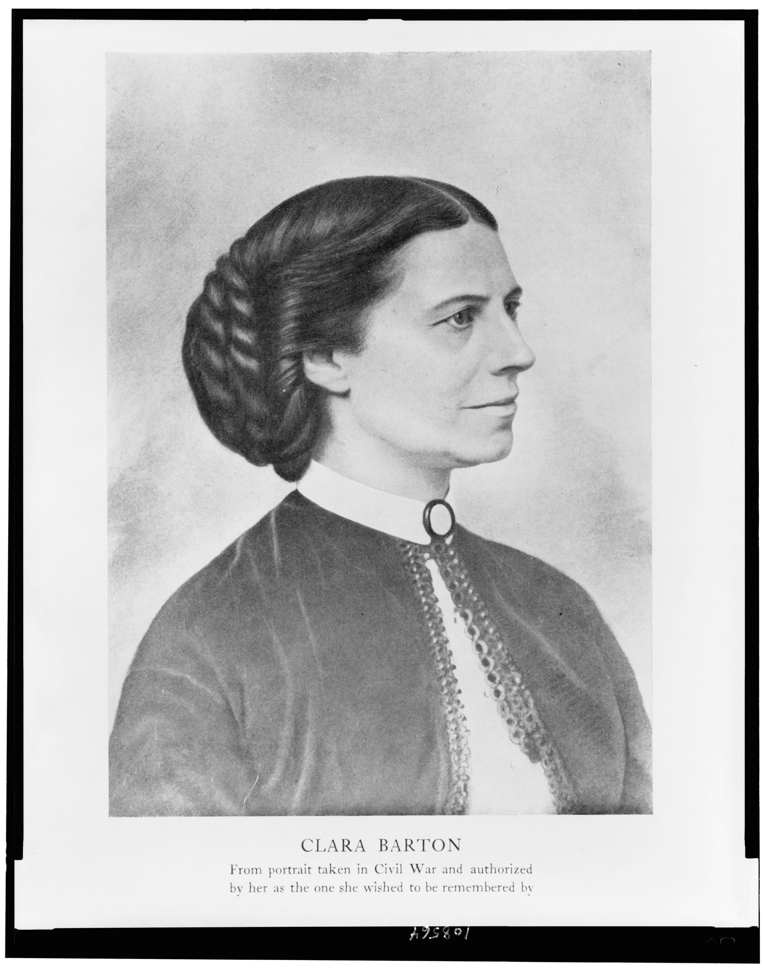 Illustration of Clara .jpg
