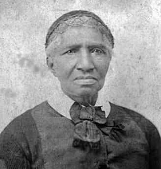 4. the philanthropist angel of colorado: Clara Brown - Wikicommons