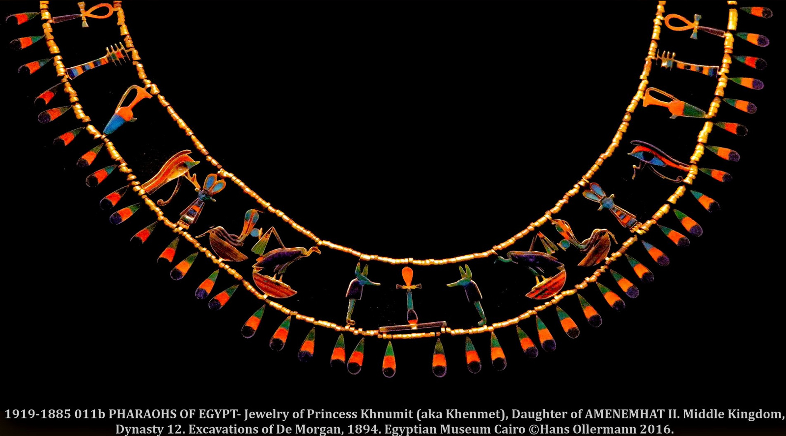 Egypt necklace.jpg