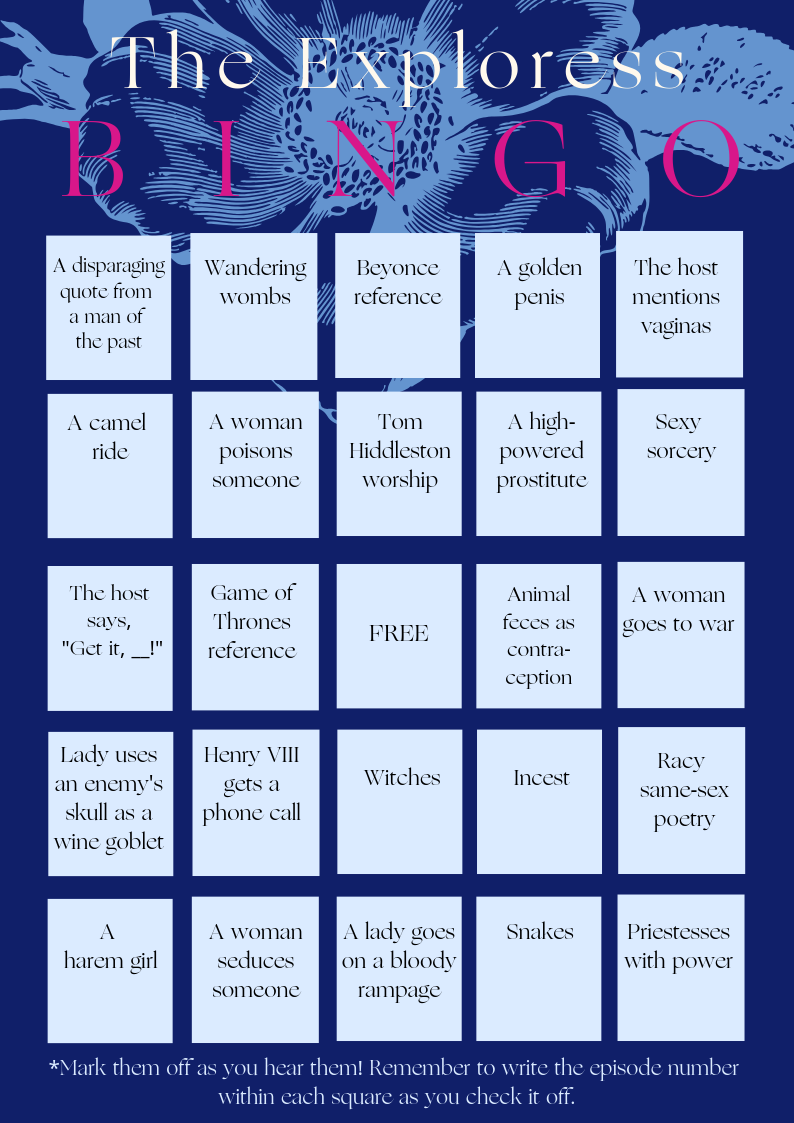 THE EXPLORESS BINGO.png