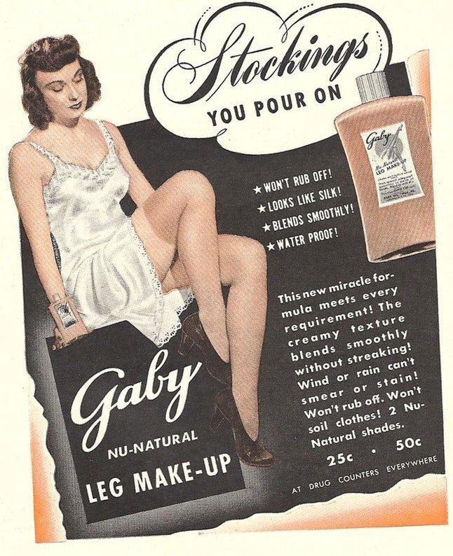1940s nylon.jpg