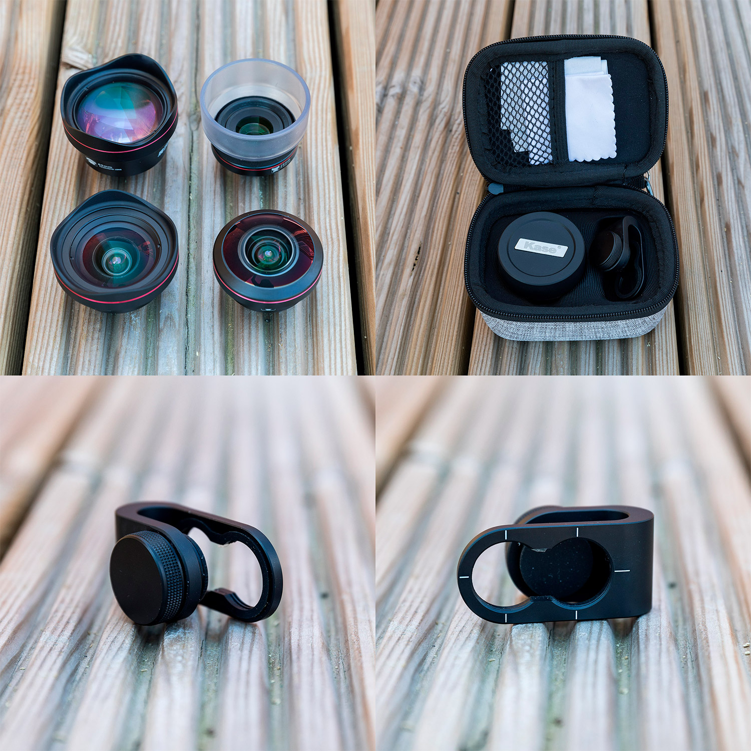 kase-mobile-lenses.jpg