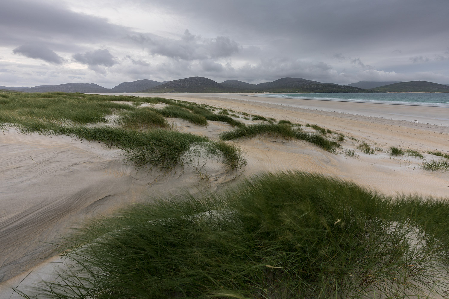 luskentyre-beach-isle-of-harris-1.jpg