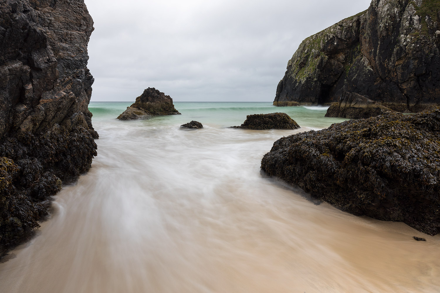 garry-beach-isle-of-lewis-1.jpg