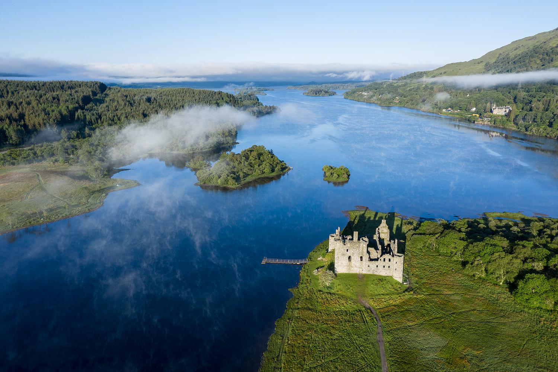 loch-awe-kilchurn-castle-dji-drone-mavic-2-pro-1.jpg