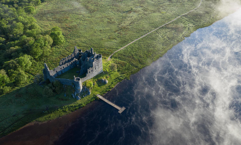 loch-awe-kilchurn-castle-dji-drone-mavic-2-pro-2.jpg