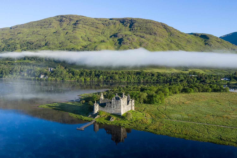 loch-awe-kilchurn-castle-dji-drone-mavic-2-pro-3.jpg