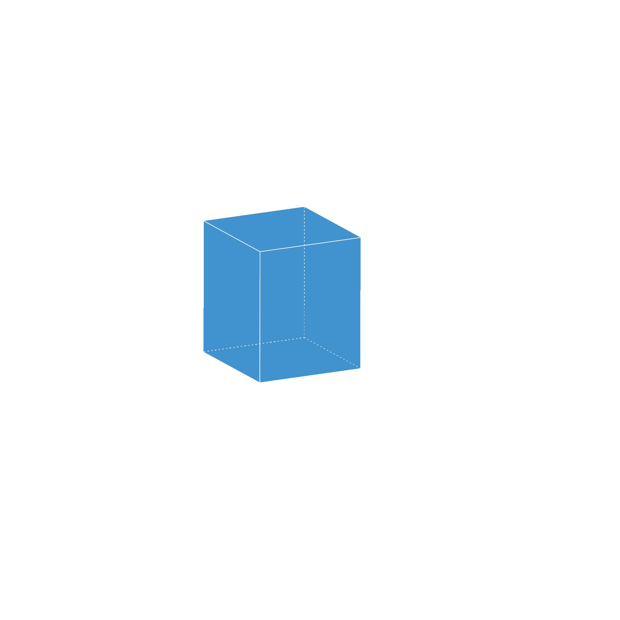 Build Volumes-01.png