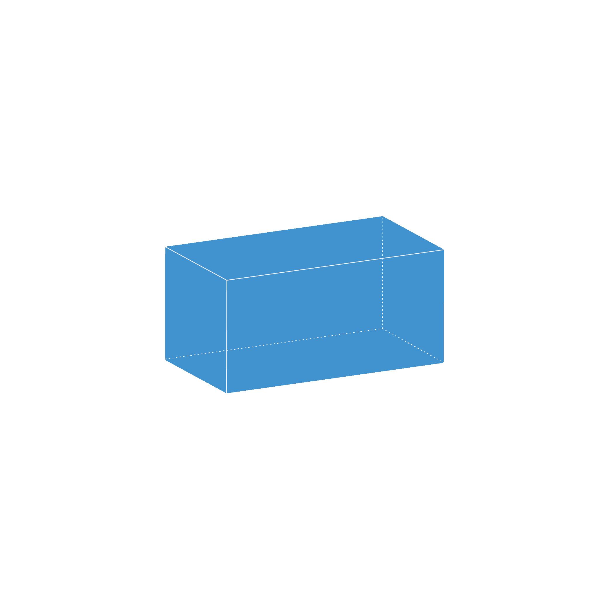 Build Volumes-02.png