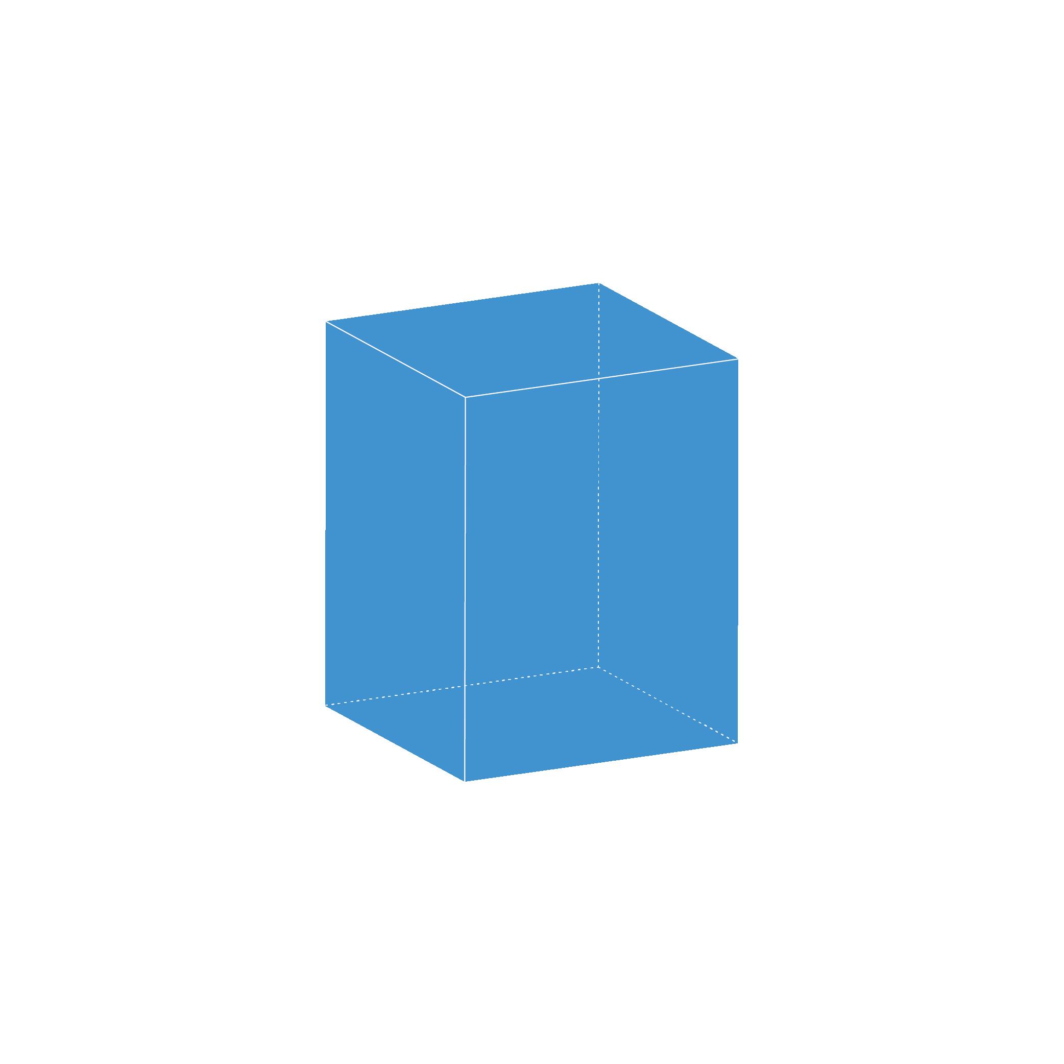 Build Volumes-03.png