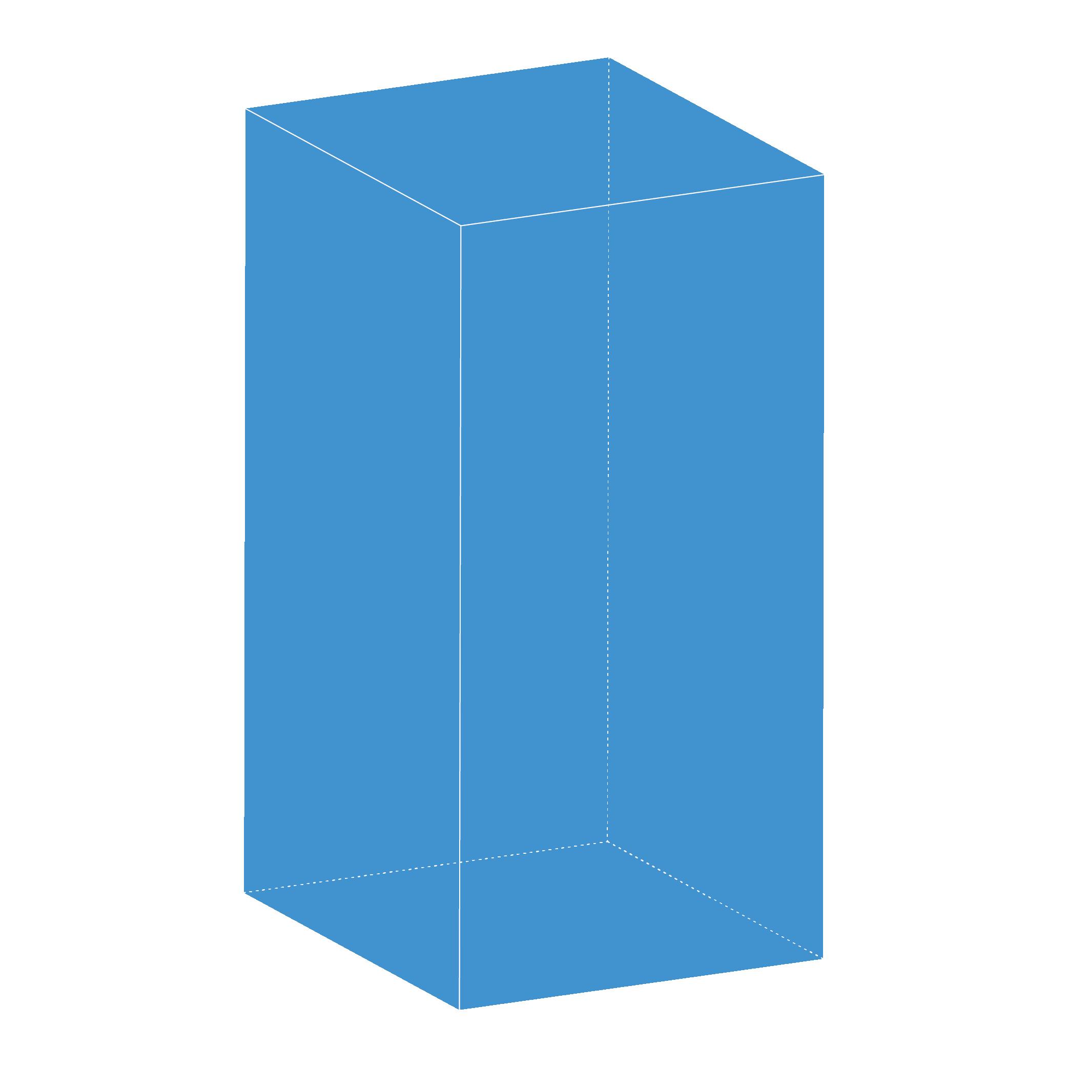 Build Volumes-04.png