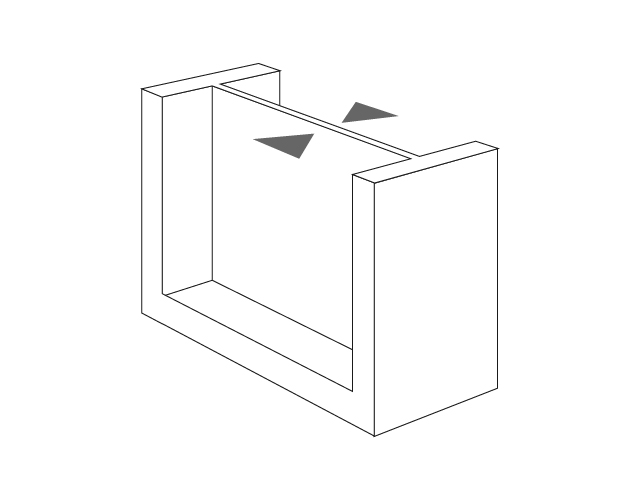 1Minimum Supported Wall Thickness.jpg