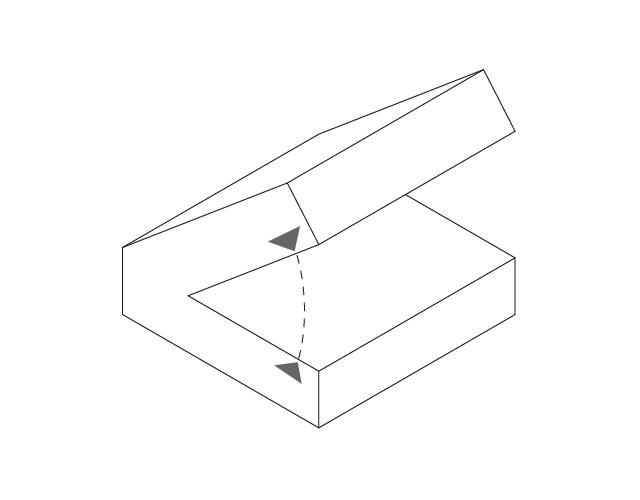 4Minimum Unsupported Overhnag Angle.jpg