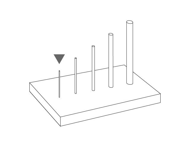 6Minimum Vertical-Wire Diameter.jpg