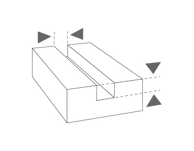 8Minimum Engraved Detail.jpg