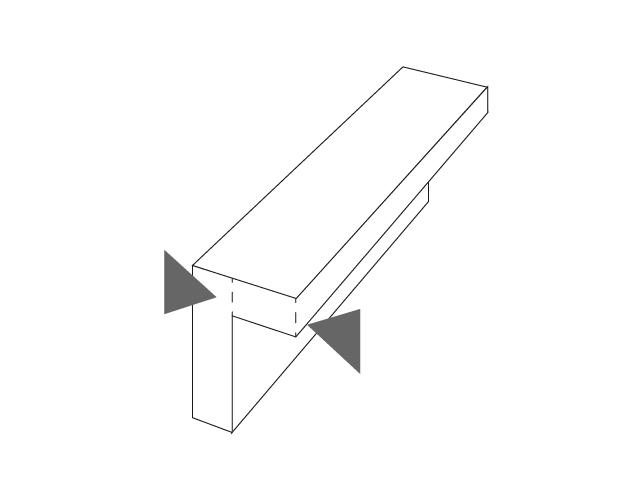 3Maximum Unsupported Overhang Length.jpg.jpg
