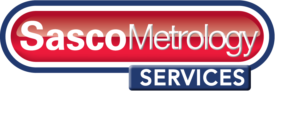 Sasco Logo 2016_.png