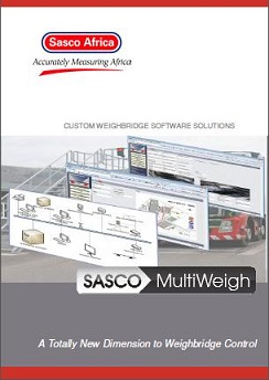 Sasco_MultiWeigh_546cf05ec597d.jpg