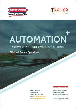 SASCO Automation 2018_newB.jpg