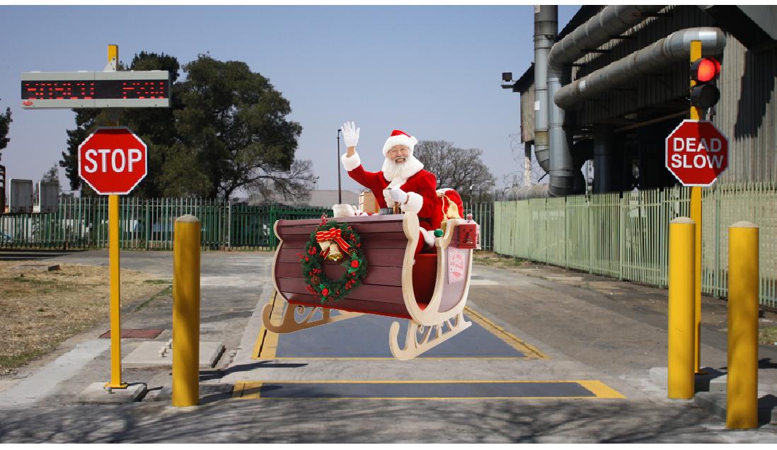 Santa is compliant-01.png