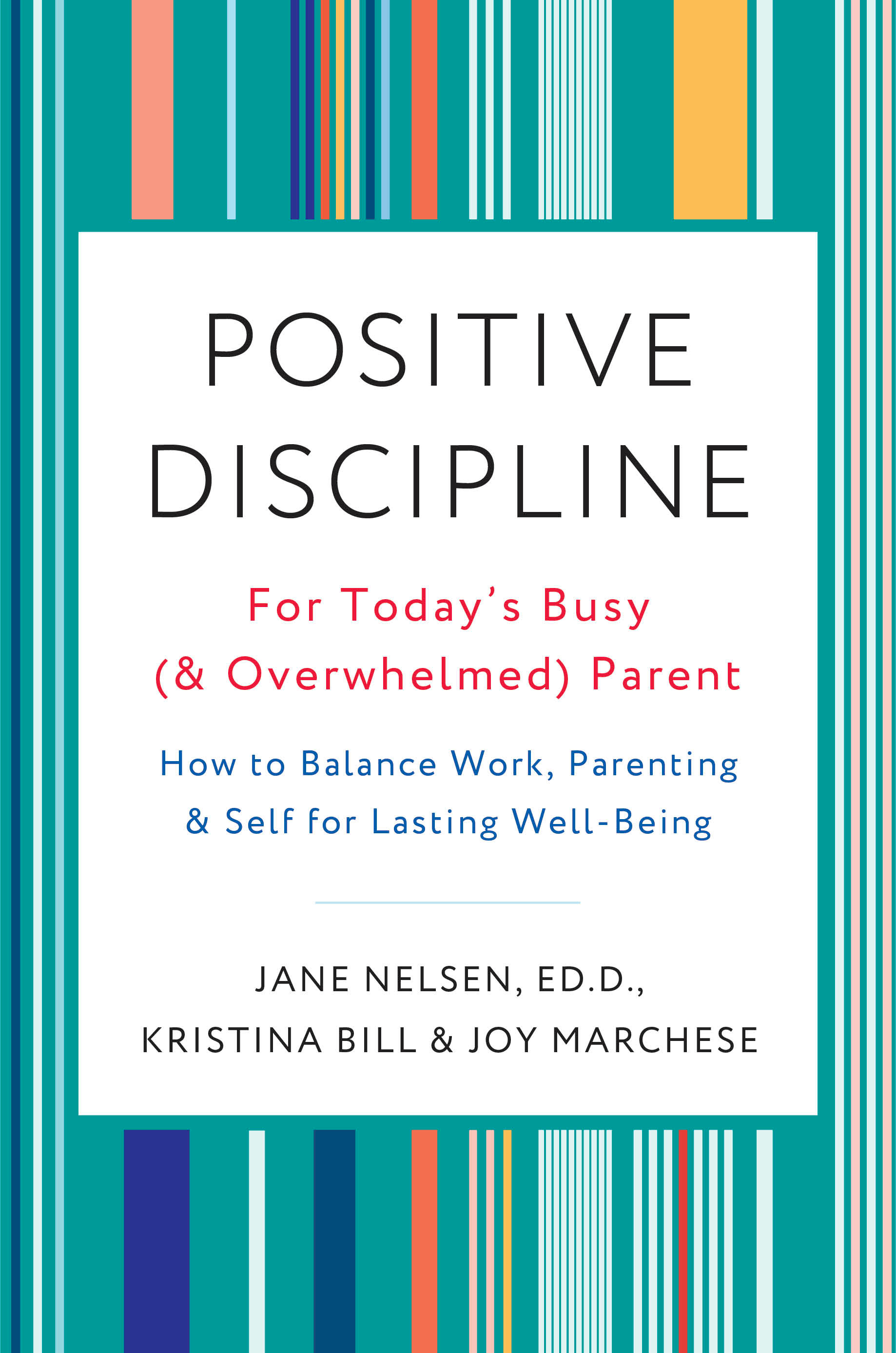 PD for Busy Parent Cover.jpg