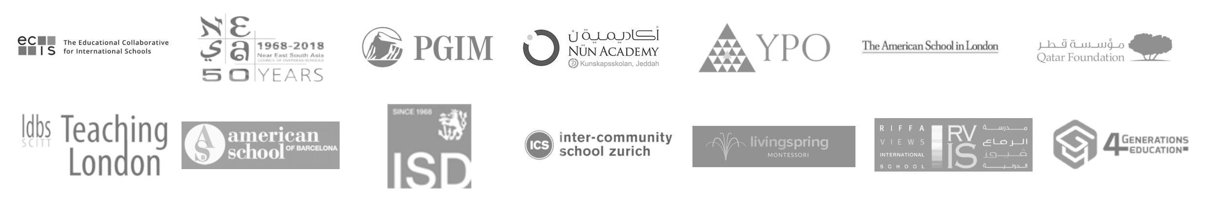 joy logos.png