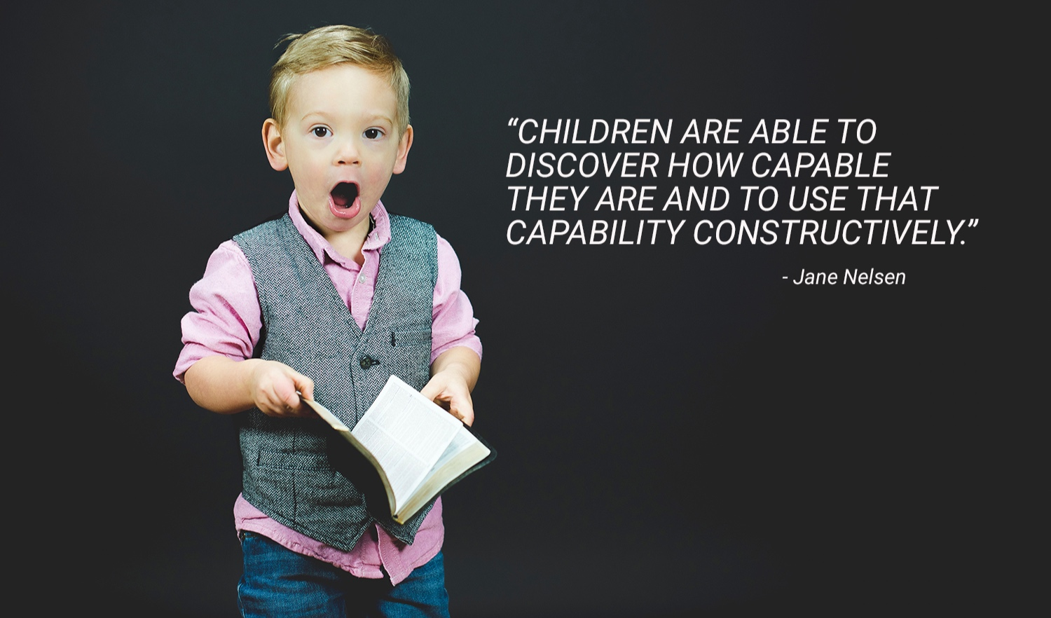 PD+Kid+QUOTEs.jpg