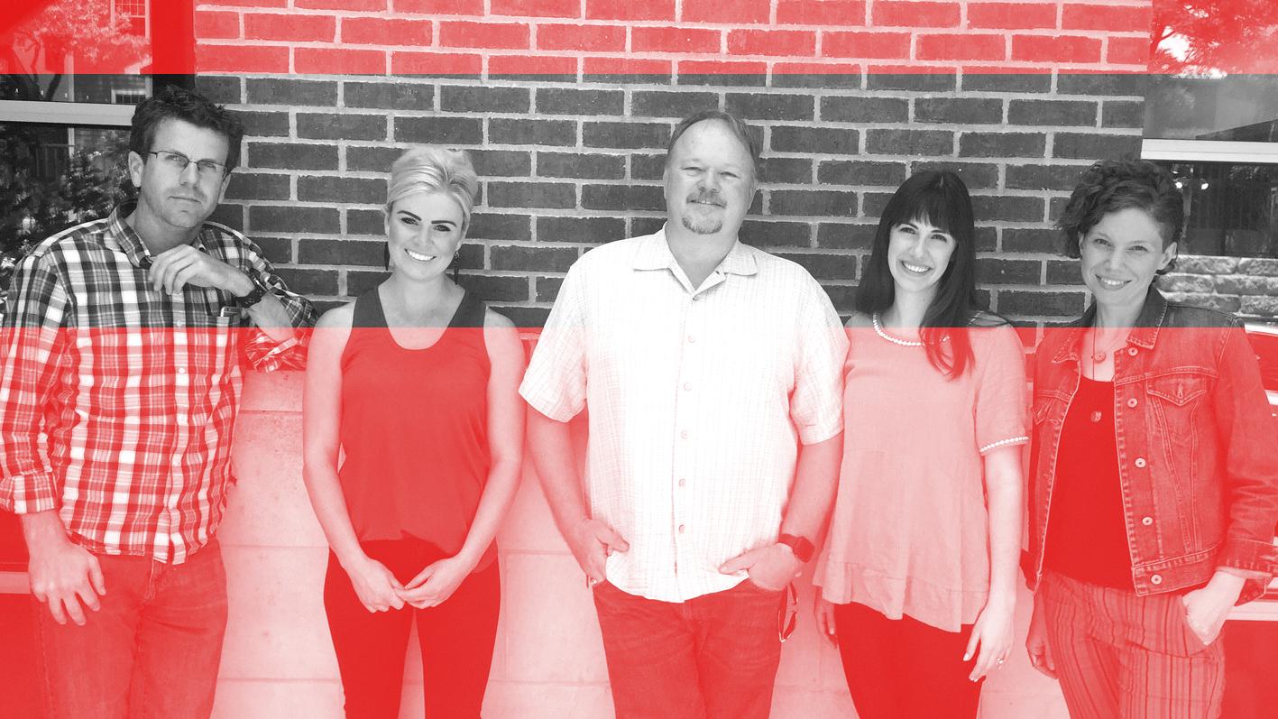 Team Pic - The Wishing Tree.jpg
